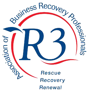 R3 Business Accreditation