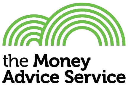 The Money Advice Service Accreditation